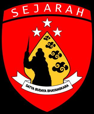 banner Pusjarah